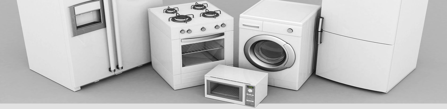 Home Appliance Repair Service In Aurora Co South East