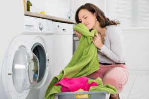 Dryer Repair in Aurora CO